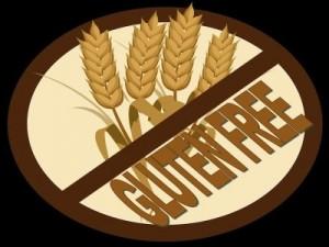 Guarda la versione ingrandita di Glutine, i cibi senza sono dannosi se non si è celiaci