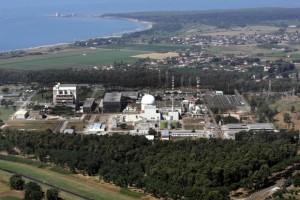 Nucleare scorie, dove il deposito italiano? Mistero, da 30 anni...