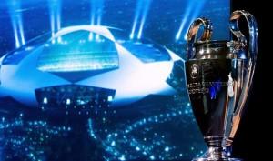 Dinamo Kiev-Napoli streaming SportMediaset.it, come vederla