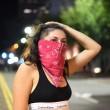 YOUTUBE Usa, nuova notte di scontri a Charlotte: un ferito grave. E' stato di emergenza 2