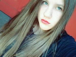Chiara Spina sparita da mercoledì: 13 anni, si teme fuga