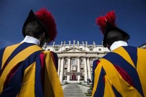 La Chiesa non deve pagare arretrati Ici. Tribunale Ue conferma