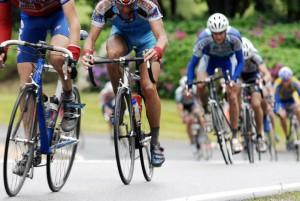 """Treviso, ciclisti raggirati: """"Ti presento mia sorella"""". E la bici spariva"""