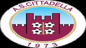 Pro Vercelli-Cittadella , streaming-diretta tv: dove vedere Serie B
