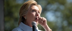 """Hillary regina della mezza bugia. 68% americani: """"disonesta"""""""