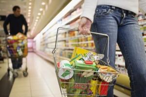 Guarda la versione ingrandita di Spesa, non la fate e non ordinate da mangiare quando siete affamati