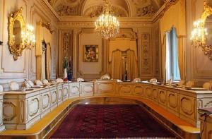 Italicum, ipotesi rinvio Corte Costituzionale a dopo il referendum