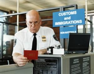 Tassa sulle vacanze in Europa per finanziare fondi sicurezza