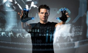 Polizia: nel 2030 userà intelligenza artificiale e potrà prevenire i crimini. Ma...
