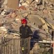 Roma: crolla palazzina a Ponte Milvio: appena sgomberata dopo sopralluogo4