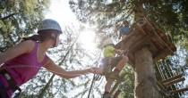 5 cose da fare in Val d'Ega in autunno