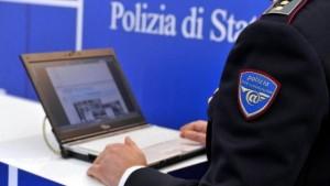 Cyberbullismo: da 1 a 6 anni di carcere. Primo sì alla Camera