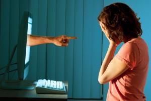 Cyberbullismo, meno male che c'è il bicameralismo