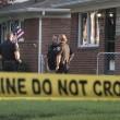 Usa, padre di famiglia uccide i suoi 4 figli e ferisce la moglie. Poi...