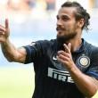 Daniel Pablo Osvaldo cambia vita: rifiuta Chievo e lascia calcio per musica