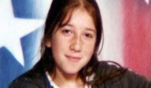 Daniela Sanjuan scomparsa, suoi i resti trovati in un bosco a Bettona (Perugia)