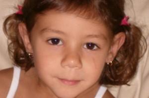 """Denise Pipitone, 12 anni dalla scomparsa. La madre: """"I mostri restano liberi"""""""