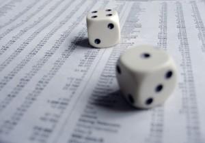 Derivati, danno da 4 mld. Corte dei Conti convoca Mef e Morgan Stanley