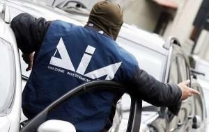 Blitz antimafia di Genova: 8 arresti in Nord Italia per bancarotta e riciclaggio