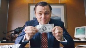 Leonardo DiCaprio nei guai con Fbi per affari con fondo malese