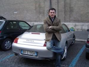 """Tangenti in Marina a Taranto. Sul web: """"Indagate anche a La Spezia"""""""