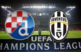Dinamo Zagabria-Juventus streaming RSI LA2: come vedere la diretta su Pc e in chiaro