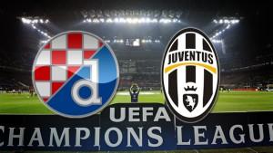 Guarda la versione ingrandita di Dinamo Zagabria-Juventus streaming RSI LA2: come vederla su Pc e in chiaro