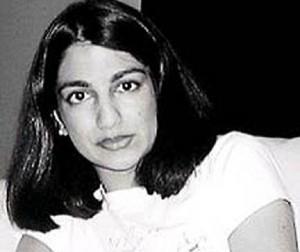 Donna fantasma, sparita nel nulla l'11 settembre: mistero lungo 15 anni