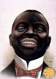 """Cassazione: """"sporco negro"""" è razzista, """"italiano di m..."""" invece no"""