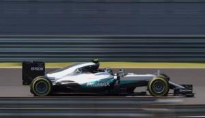 Formula 1 Gp Malesia streaming e diretta tv, dove vederlo