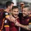 """Roma, parla Francesco Totti: """"40 anni? Sarà annata speciale"""""""