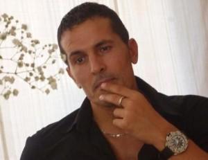 Giuseppe Miozzi morto, poliziotto vittima di incidente stradale