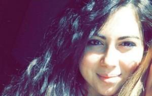 """Eleonora Bottaro, la lettera: """"Proteggetemi dalla chemioterapia"""""""