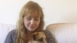 Guarda la versione ingrandita di Bullismo: il diario segreto di Emilie, suicida a 17 anni in Francia