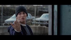 Curtis Hanson morto, regista '8 miles' di Eminem
