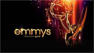 Guarda la versione ingrandita di Emmy Awards 2016