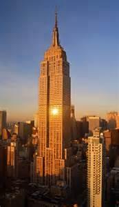 L' Empire State Building