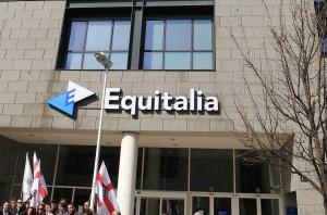 Guarda la versione ingrandita di Equitalia, Graziano, Sassonia: tre notizie date storte