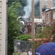 New York, esplosione nel Bronx sventra palazzo: un morto, 7 feriti FOTO-VIDEO 2