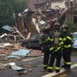 New York, esplosione nel Bronx sventra palazzo: un morto, 7 feriti FOTO-VIDEO 3