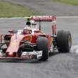 F1, Gp Monza: doppietta Mercedes, Ferrari terza con Vettel02