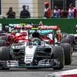 F1, Gp Monza: doppietta Mercedes, Ferrari terza con Vettel04