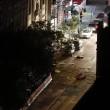 New york, esplode bomba in cassonetto: 29 feriti. Trovato altro ordigno rudimentale 07