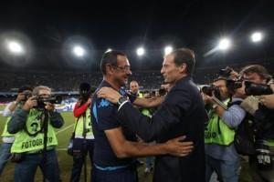 Serie A risultati in diretta. Bologna-Sampdoria alle 18.30