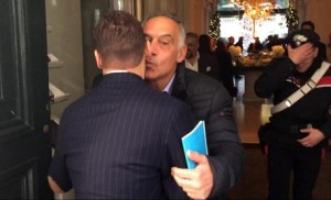 Roma, James Pallotta valuta vendita 40% club giallorosso
