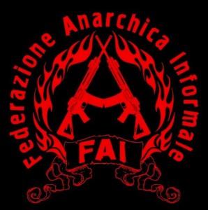 """Arrestati 7 anarchici del Fai. Accusa: """"Bombe sotto casa Prodi e Cofferati"""""""