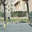 """Allarme antiterrorismo: """"Rischio nuovi attacchi dopo arresto anarchici""""07"""