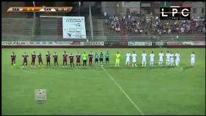 Fano-Maceratese Sportube: streaming diretta live, ecco come vederla