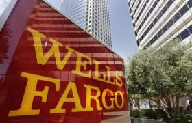 Banche Usa, Wells Fargo: indagine interna per apertura di conti illegali