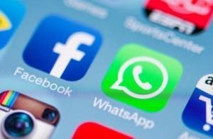 Facebook e Whatsapp nel mirino Ue: sotto la lente le modifiche alla privacy